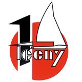 Teeny - Hier klicken und weiter zur IDJüM 2016